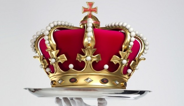 Контент – король, но не панацея