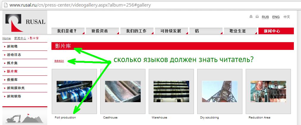Сделать сайт на нескольких языках в html ооо югжилсервис севастополь официальный сайт